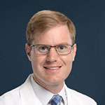 MIchael Best, MD