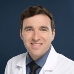 Kevin McVeigh, MD
