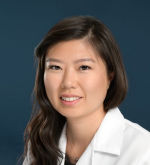 Sherry Zhou, MD